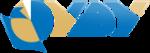 Высшая школа бизнеса Новосибирского государственного университета экономики и управления - «НИНХ»