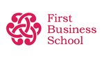 Бизнес-школа First Business School