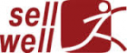 Тренинговая компания  «Sellwell»