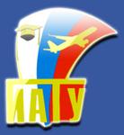 Институт авиационных технологий и управления Ульяновского государственного технического университета