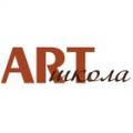 АРТ-школа  Школы дизайна интерьера «Детали»