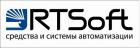 Учебный центр «РТСофт»
