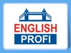 Центр обучения английскому языку «EnglishProfi»