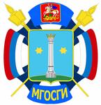 Факультет истории, управления и сервиса Государственного социально-гуманитарного университета