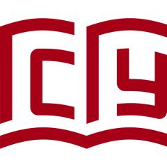Педагогический факультет Государственного социально-гуманитарного университета