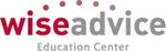 Учебный центр WiseAdvice