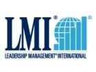 Leadership Management  International