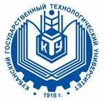 Институт компьютерных систем и информационной безопасности Кубанского государственного технологического университета