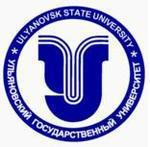 Институт экономики и бизнеса Ульяновского государственного университета