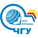 ЧГУ имени И.Н. Ульянова. Канашский филиал