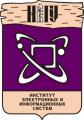 Институт электронных и информационных систем Новгородского государственного университета имени Ярослава Мудрого