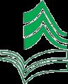 Факультет среднего профессионального образования Уральского государственного лесотехнического университета