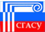 Факультет среднего профессионального образования  Самарского государственного архитектурно-строительного университета