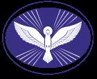 Философский факультет Самарской гуманитарной академии