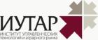 Институт управленческих технологий и аграрного рынка Самарского государственного аграрного университета