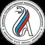 Факультет экономики и управления   Северного государственного медицинского  университета