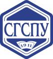 Факультет начального образования Поволжской государственной социально-гуманитарной академии