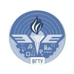 Естественно-технический колледж Воронежского государственного технического университета