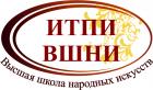 Московский филиал Высшей школы народных искусств (института)
