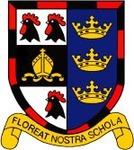 Британская международная школа/British International School