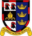 Британская международная школа N 8 «Росинка»