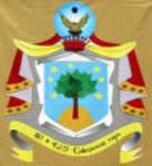 Центр образования N 429 «Соколиная гора»