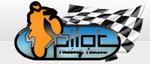 Мотошкола «Пилот» (Pilot Racing Team)