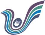 Институт информационных и библиотечных технологий Кемеровского государственного института культуры