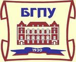 Факультет иностранных языков Благовещенского государственного педагогического университета