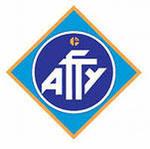 Институт дистанционного образования Астраханского государственного технического университета
