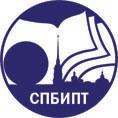Санкт-Петербургский издательско-полиграфический техникум