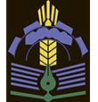 Институт энергетики и природопользования Брянского государственного аграрного университета