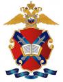 Волгоградская академия Министерства внутренних дел Российской Федерации