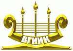 Камышинский филиал ВГИИК