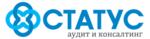 Учебно-методический центр «Статус»