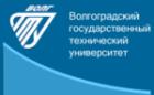 Институт архитектуры и строительства Волгоградского государственного технического университета