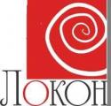 Академия индустрии красоты «ЛОКОН»