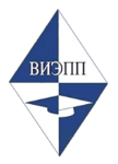 ВИЭПП. Волжский социально-педагогический колледж