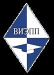 ВИЭПП, факультет менеджмента