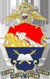 Воронежский институт Министерства внутренних дел Российской Федерации