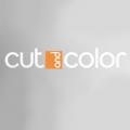 Академия парикмахерского искусства «Cut and Color»