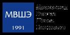 Московская высшая школа экономики - финансовый институт