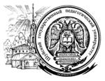 ШФ ИвГУ, технологический факультет