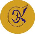 Средняя общеобразовательная школа (экстернат) «Экспресс»