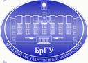 Естественнонаучный факультет Братского государственного университета