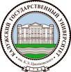 Калужский государственный университет им. К.Э. Циолковского