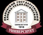 Факультет химической техники и кибернетики Ивановского государственного химико-технологического университета