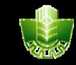 Технологический факультет Забайкальского аграрного института (филиала) Иркутской государственной сельскохозяйственной академии