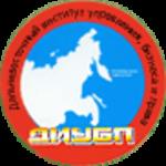 ДИУБП. Факультет повышения квалификации и профессиональной переподготовке специалистов