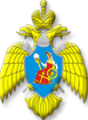 Факультет техносферной безопасности Ивановской пожарно-спасательной академии ГПС МЧС России
